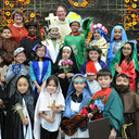 All Saints Day Mass photo album
